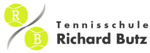 Tennisschule Richard Butz